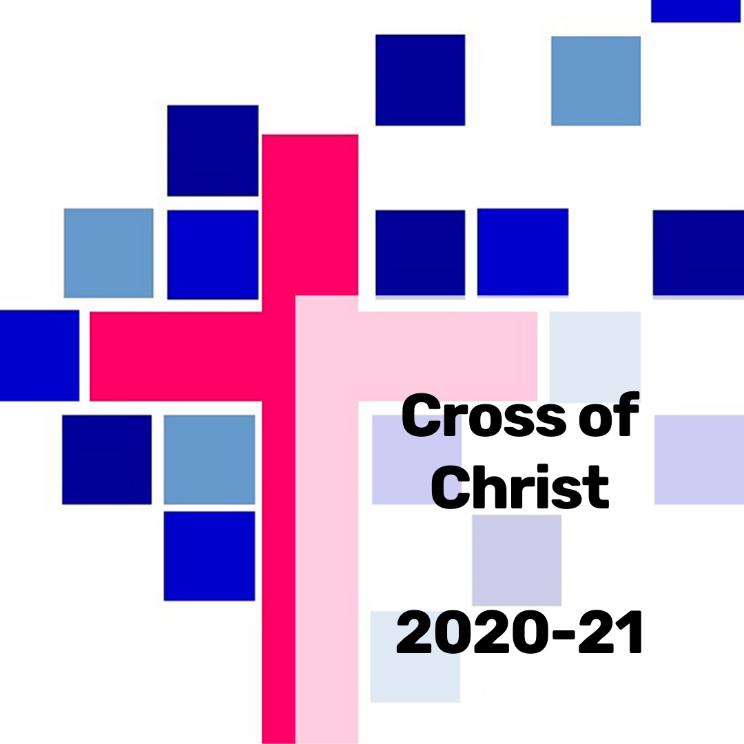 2020-21 Scenes from Cross of Christ
