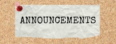 Announcements (400x151)