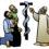 ICYMI Worship, 3/11/18: The Paradox of Symbols